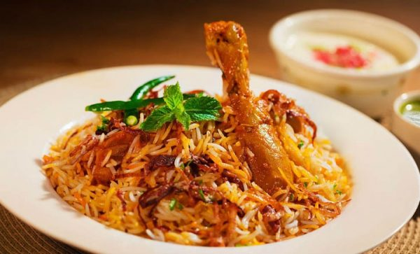 Chicken-Biryani_resized