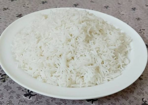 plain-rice-recipe-main-photo