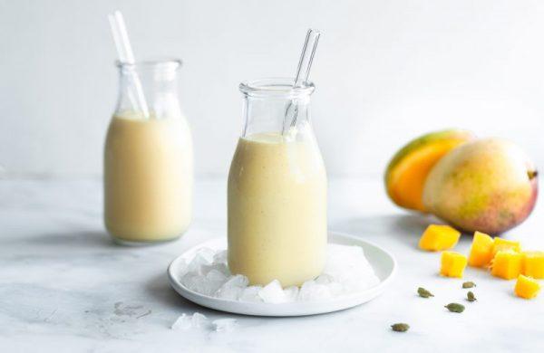 Mango-Lassi-2-800×520
