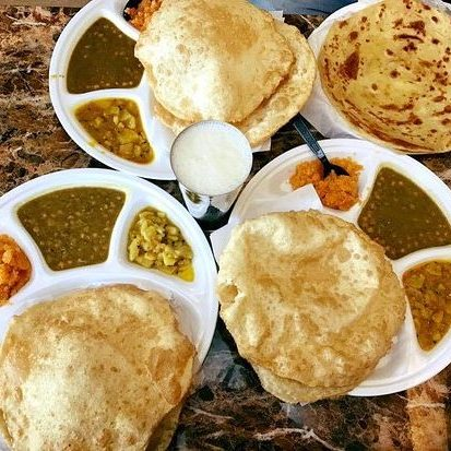 desi-breakfast-at-very-440x413